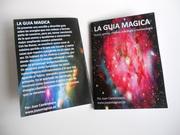 LA GUIA MAGICA