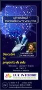 ASTROLOGIA PABLO FLORES VALENCIA