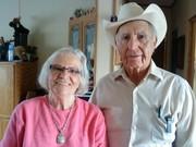 Granny & Pa
