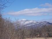 Mountian view