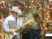 Coleman County Cowboy Church 004