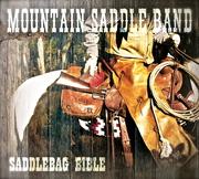MSB CD Cover