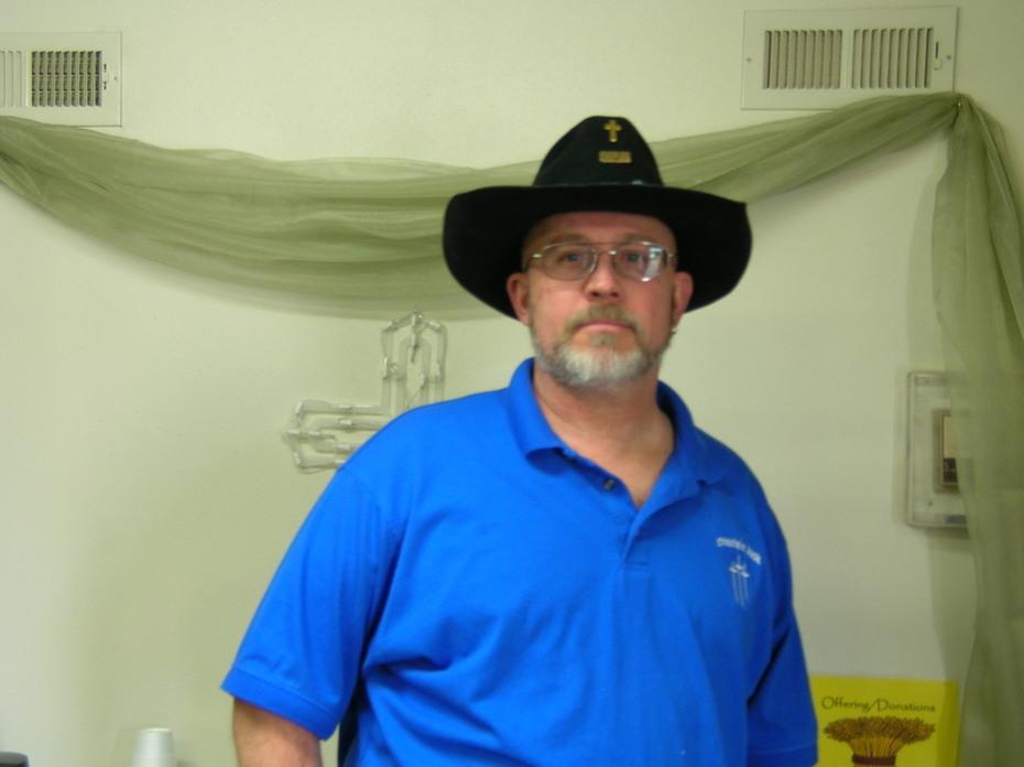 Chaplain Jack 04 2011 004
