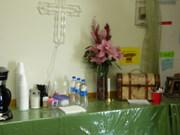 Chaplain Jack 04 2011 003