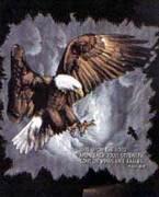 EagleReligious-7444[1]