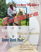 Cowboy-Ministry-Info