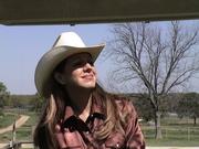 Ranch 04 033