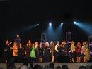 GMN Concert at Opryland 2010!