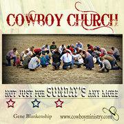 Not-Just-for-Sundays-Prayer