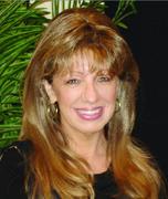 Mary Fay Jackson