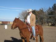 Steven in Nebraska March 2012