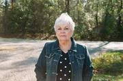 Barbara Rawson