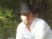 Jeff's cowboy pics 033