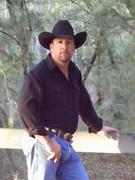 Jeff's cowboy pics 098