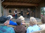 Clearwater County Fair