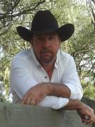 Jeff's cowboy pics 043