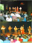 Bluegrass Missourians