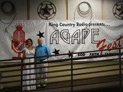 2012 AGAPEFEST AWARD SHOW 002
