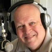 Dr. Larry Vee Flegle