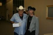 Granbury TX 2011