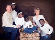 Dudley familyphoto