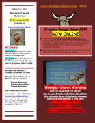 WranglerNews2013_February