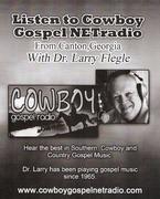 www.cowboygospel.netradio.com