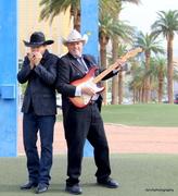 Wade Hammond & Joey Russell in Las Vegas