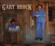 Gary Brock Ministry