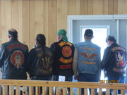 Bikers for Christ 026