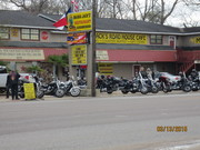 Bikers for Christ 034
