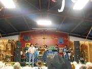 Happy Trails Cowboy Church
