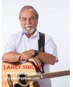 Lahry Sibley