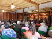 Hubbard Cowboy Church
