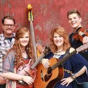 Lindley Creek Family Band