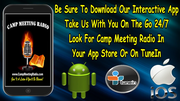 Download Your Free Mobile App Today
