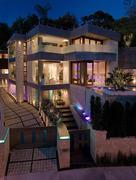 Contemporary House - Suwa