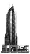 Monterrey Tower