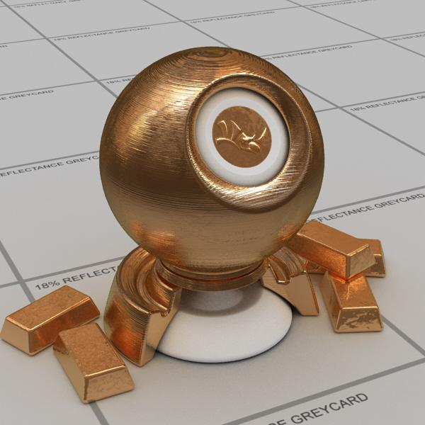 Copper_Spun