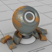 Iron_Rusted2