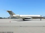 C-GNCB Bombardier BD-700-1A10 Global Express EDDM