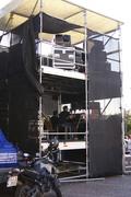 DUS 2010