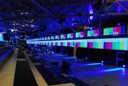 LOOP LIGHT GmbH
