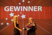 DFTA_Award_2011_OrangeBox_online-2111