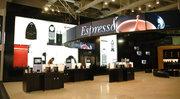 Nespresso IFA 2010