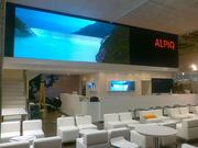 AlpiQ e-world 2010