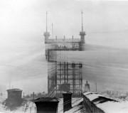 Telefontornet_1890