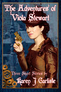 The Adventures of Viola Stewart