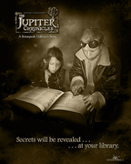 The Jupiter Chronicles