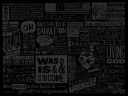 scripture wallpaper